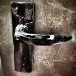 Anti-inbraaktips van de slotenmaker